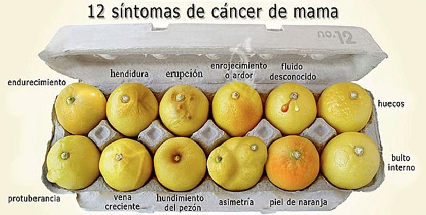 limones-cancer