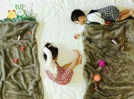 ninos-durmiendo_abuelasonline_12