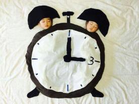 ninos-durmiendo_abuelasonline_3