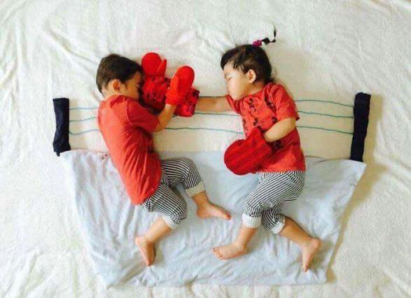 ninos-durmiendo_abuelasonline_5