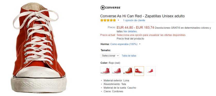 converse-amazon